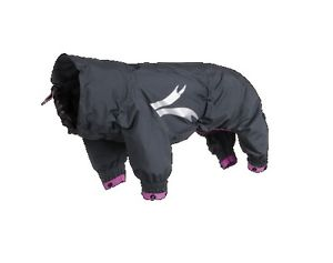 Full Body Dog Coat photo - 1