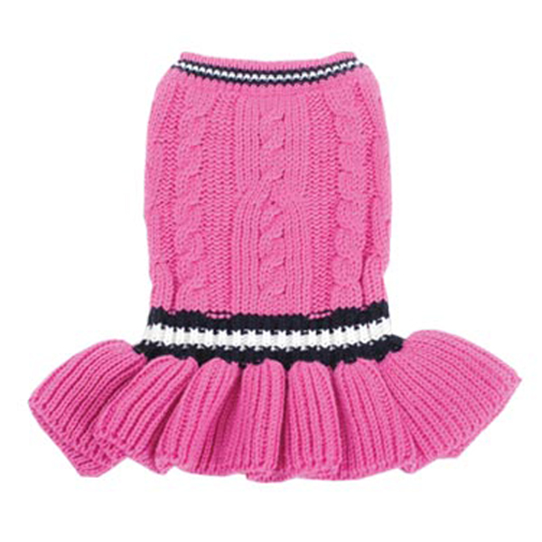 Girl Dog Sweaters photo - 1