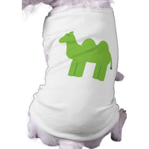 Green Dog Clothing photo - 1