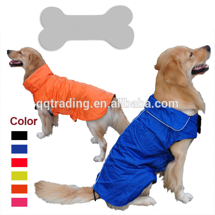 Heated Dog Coats photo - 1