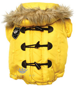High End Dog Coats photo - 1