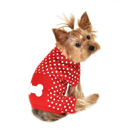 Holiday Dog Apparel photo - 1