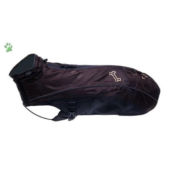Insulated Dog Coats photo - 1