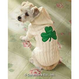 Irish Dog Sweaters photo - 1