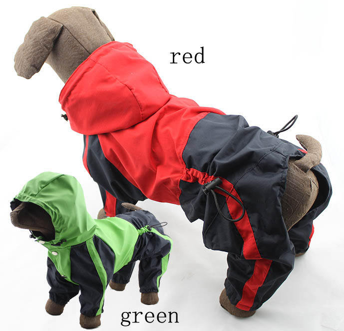 Large Dog Clothes photo - 1