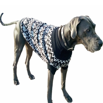 Large Dog Jumpers photo - 1