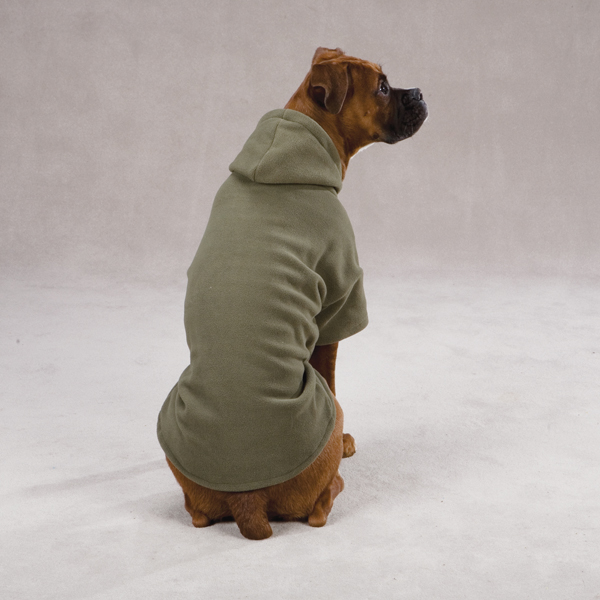 Large Dog Sweatshirts photo - 3