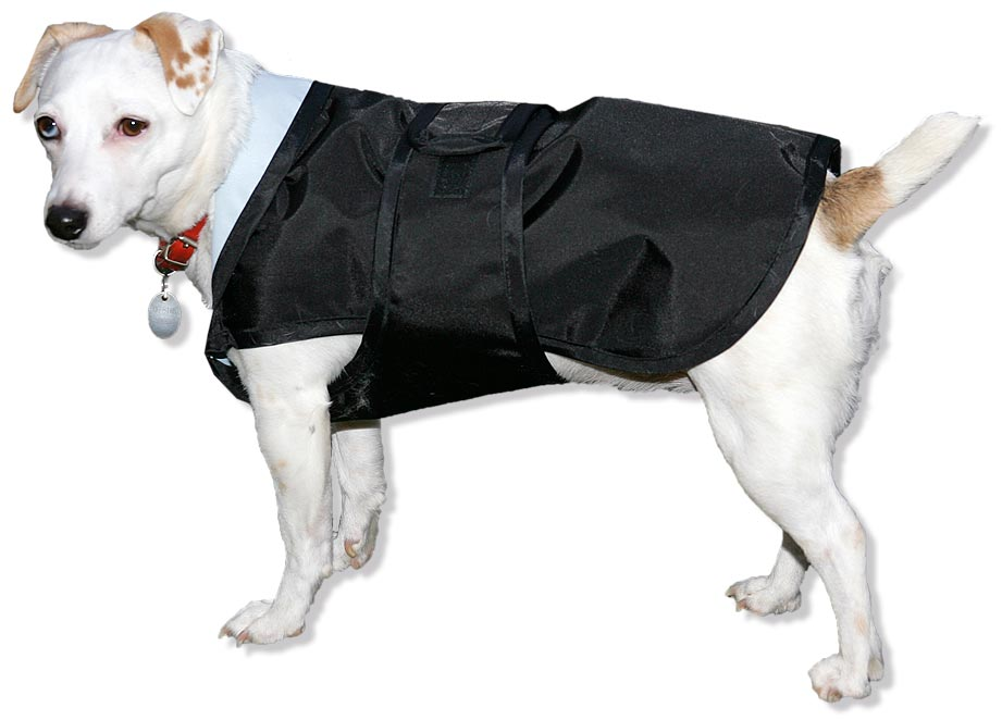 Lightweight Dog Coats photo - 1