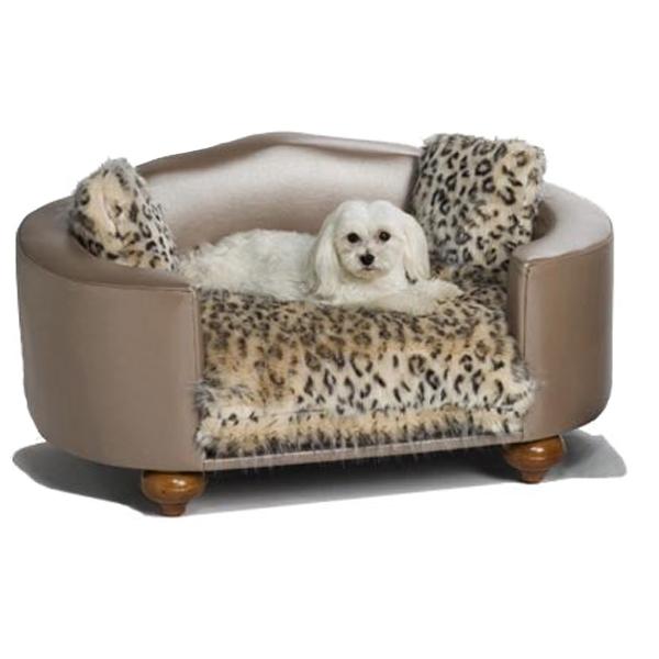 Luxury Dog Beds photo - 1