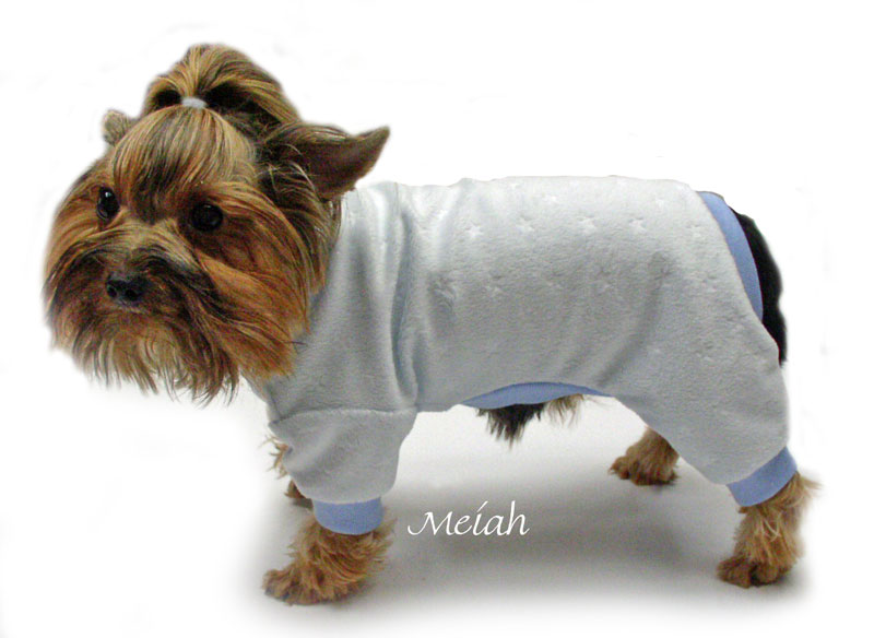 Male Dog Clothing photo - 1