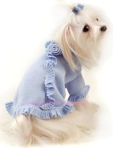 Maltese Sweaters photo - 2