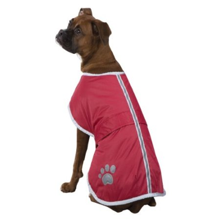 Pet Coat photo - 1
