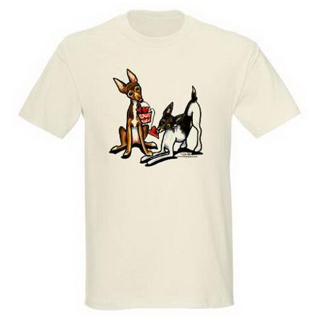 Pet Shirts photo - 2