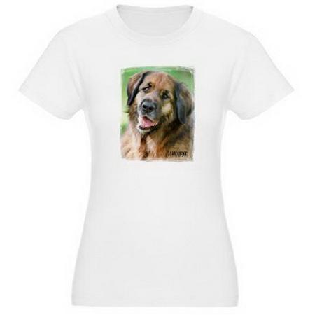Pet Shirts photo - 3