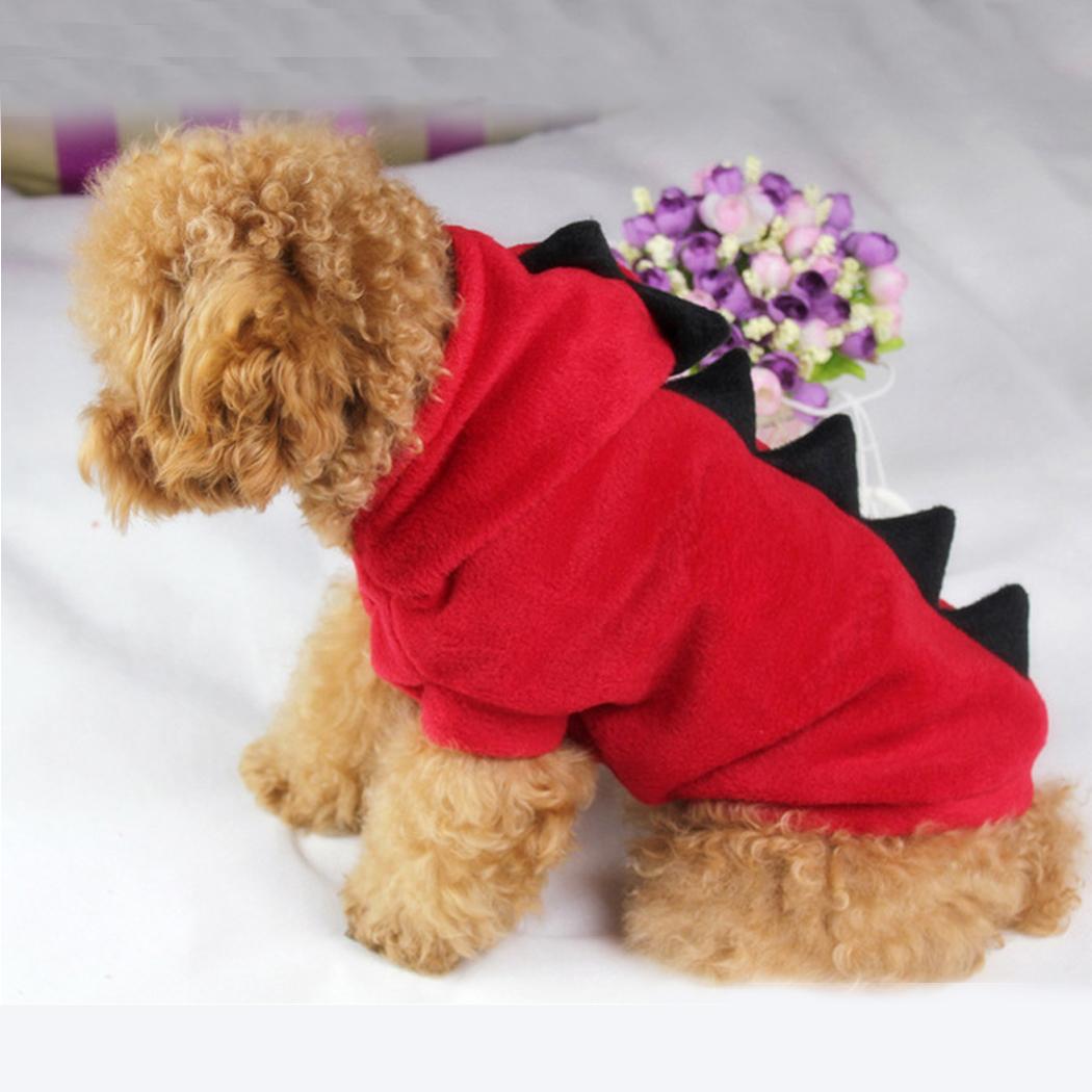 Puppy Apparel photo - 3
