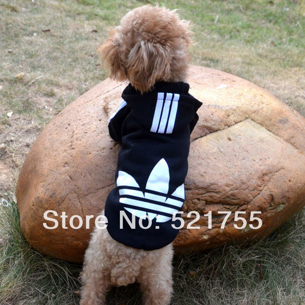 Puppy Clothes Clearance photo - 2
