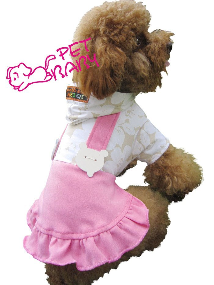 Puppy Clothing photo - 1