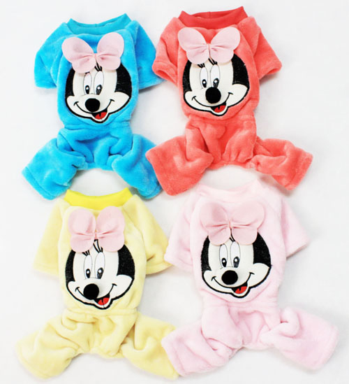 Puppy Clothing photo - 3