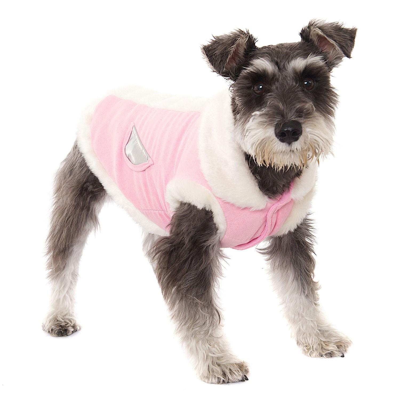 Puppy Coats photo - 3