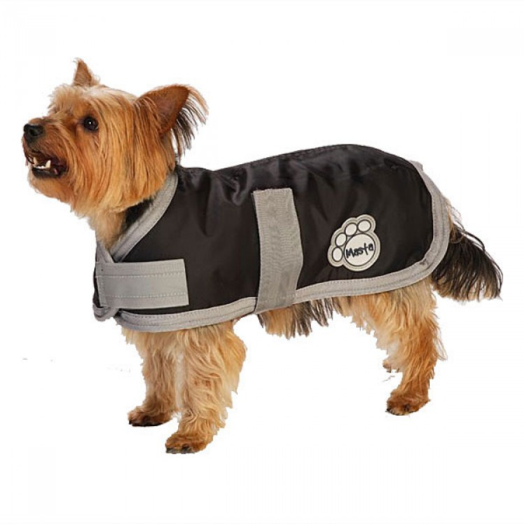 Puppy Waterproof Coats photo - 2