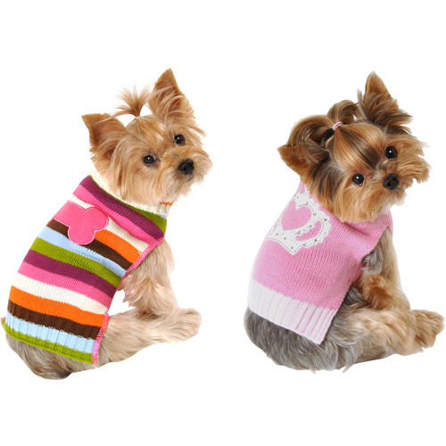 Simply Dog Sweaters photo - 1