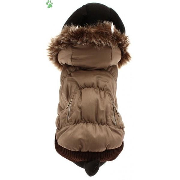 Small Coats photo - 1