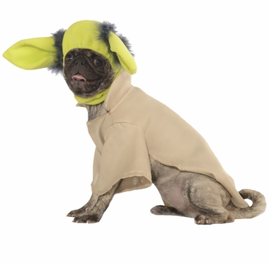 Small Dog Costumes photo - 3