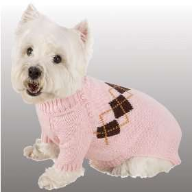 Sweater For Small Dogs photo - 2