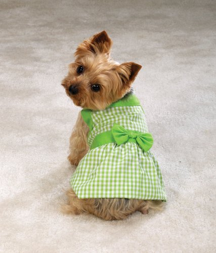 Toy Breed Dog Clothes photo - 2