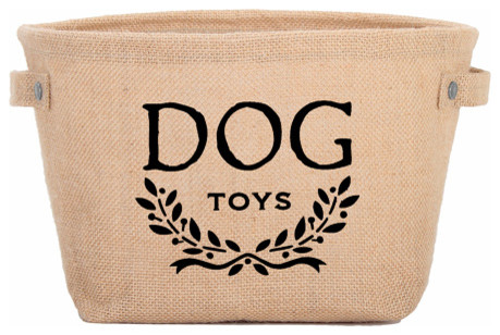 Toy Dog Bag photo - 1