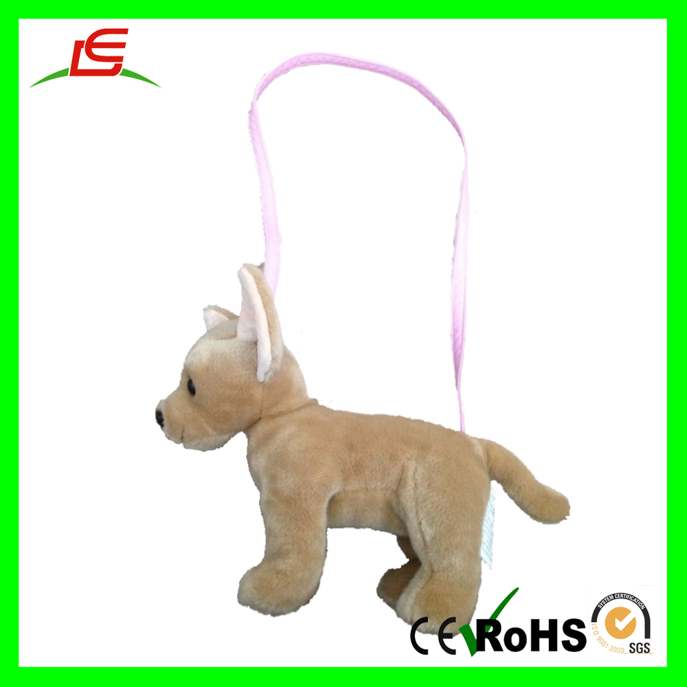 Toy Dog Bag photo - 3