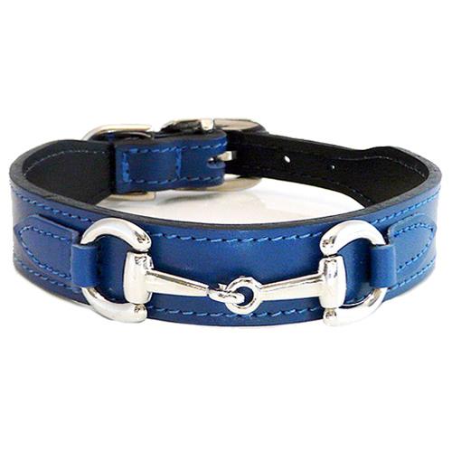 Upscale Dog Collars photo - 1