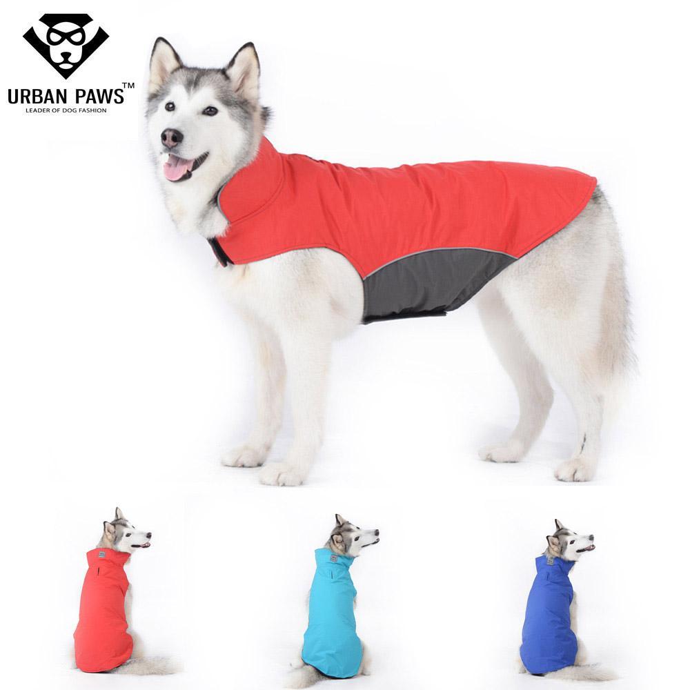Urban Dog Clothes photo - 1