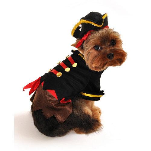 Walmart Dog Costumes photo - 1