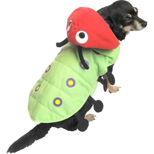 Walmart Dog Halloween Costumes photo - 1