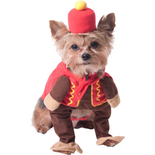 Walmart Halloween Costumes For Dogs photo - 1