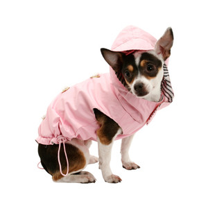 Warm Dog Coats For Large Dogs photo - 3