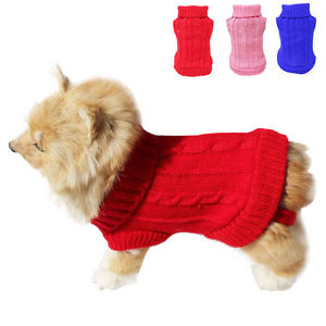 Warm Dog Coats For Small Dogs photo - 3