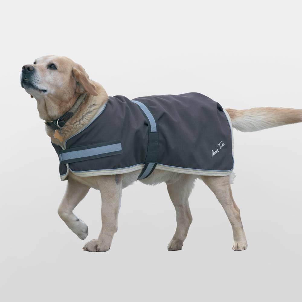 Waterproof Dog Coats photo - 1