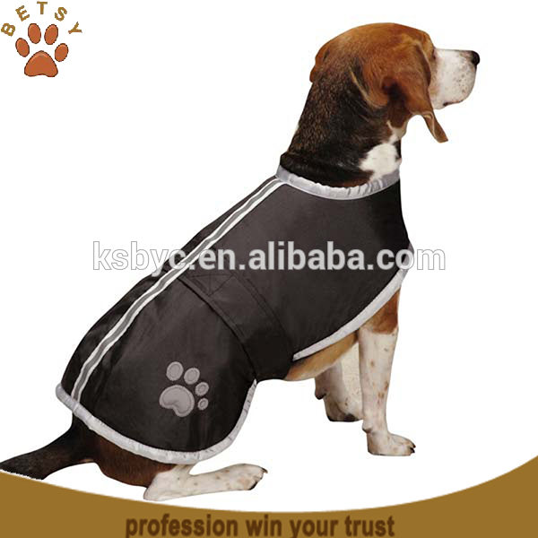 Waterproof Dog Coats With Legs photo - 2