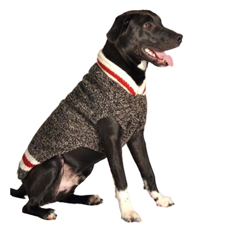Wool Sweaters For Dogs photo - 3