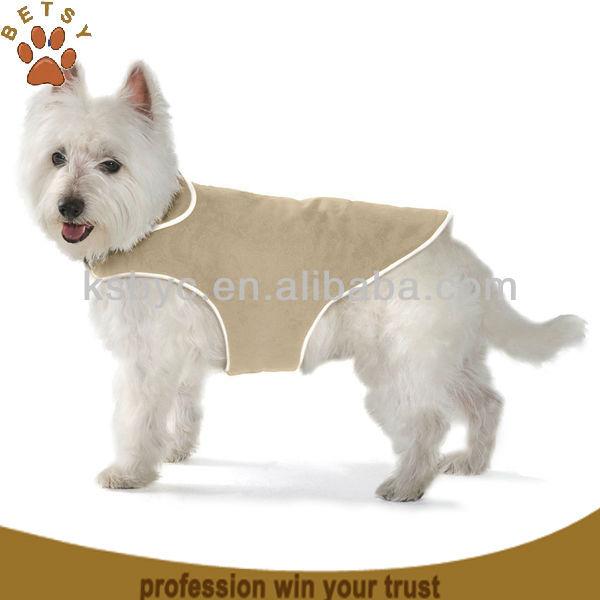 Xl Dog Clothes photo - 1