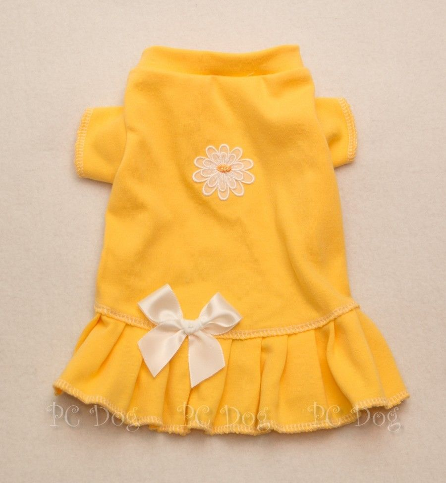 Yellow Dog Clothing photo - 1